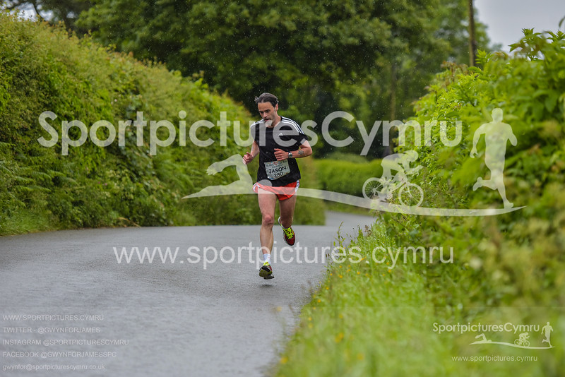 SportpicturesCymru - 1032-SPC_9415