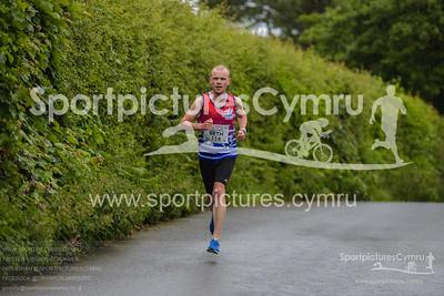 SportpicturesCymru - 1018-SPC_9401