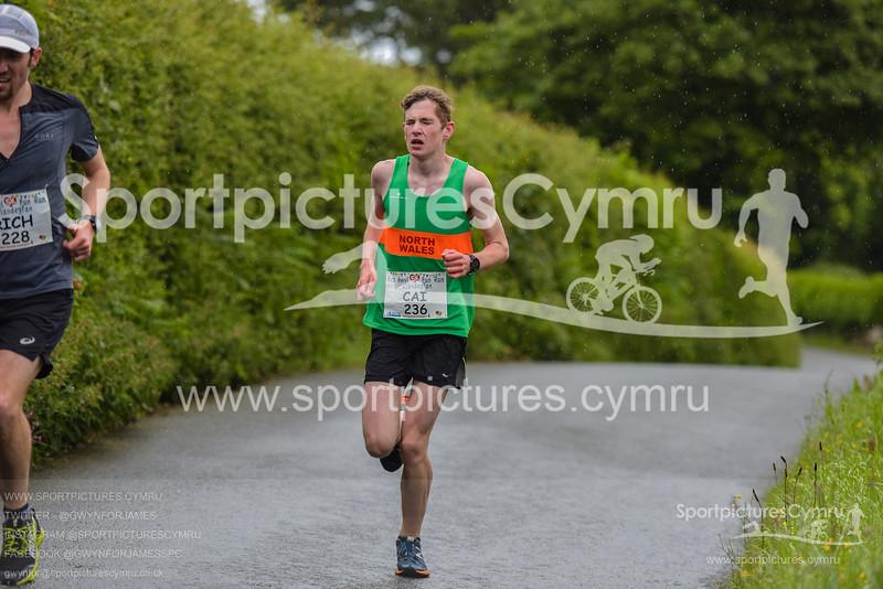 SportpicturesCymru - 1030-SPC_9413