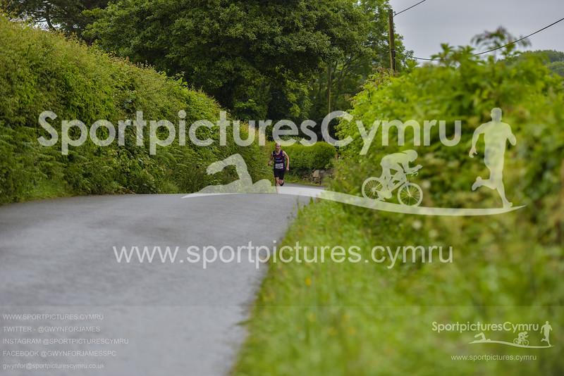 SportpicturesCymru - 1021-SPC_9404
