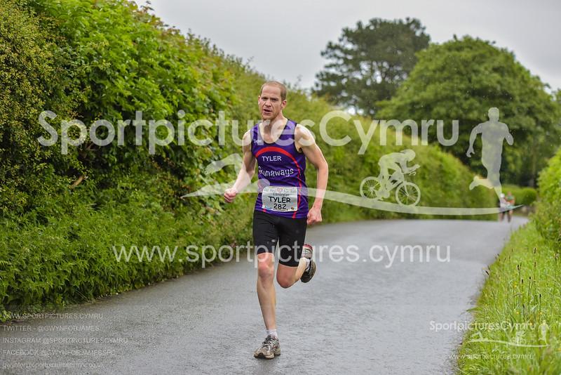 SportpicturesCymru - 1026-SPC_9409