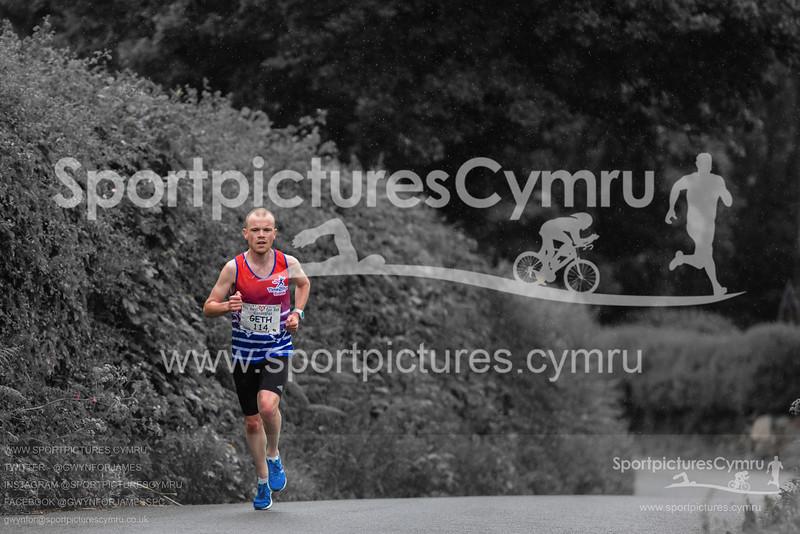 SportpicturesCymru - 1016-SPC_9399
