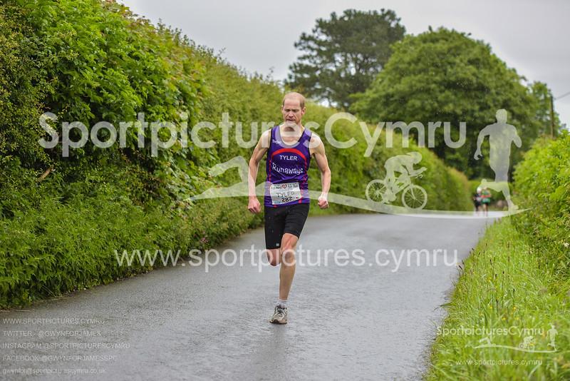 SportpicturesCymru - 1025-SPC_9408