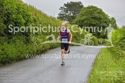 SportpicturesCymru - 1024-SPC_9407