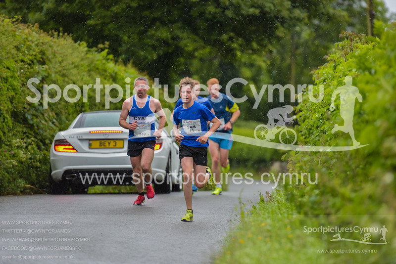SportpicturesCymru - 1034-SPC_9417