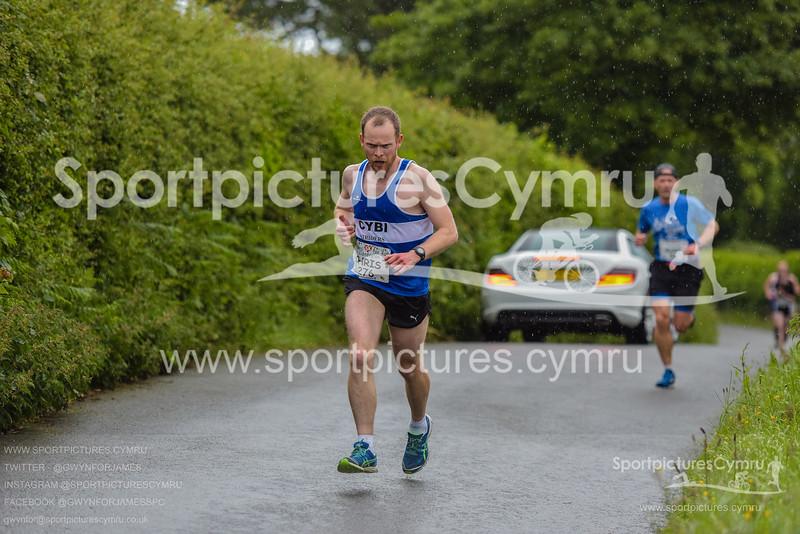 SportpicturesCymru - 1038-SPC_9421