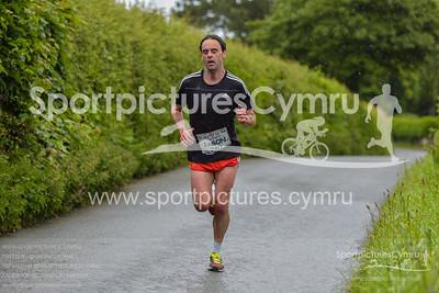 SportpicturesCymru - 1033-SPC_9416