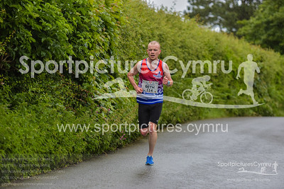 SportpicturesCymru - 1019-SPC_9402
