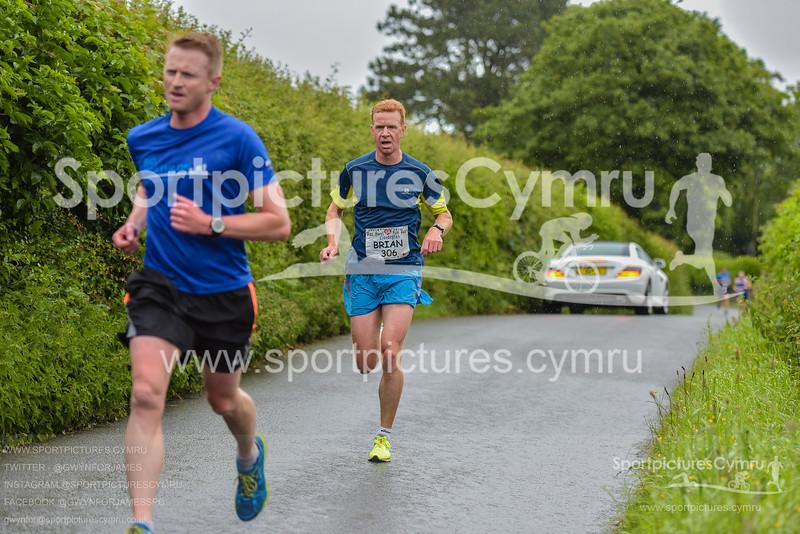 SportpicturesCymru - 1037-SPC_9420