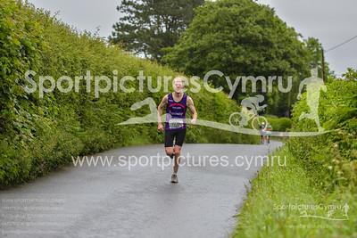 SportpicturesCymru - 1022-SPC_9405