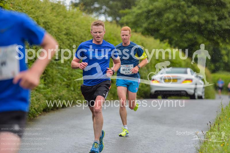 SportpicturesCymru - 1036-SPC_9419