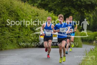 SportpicturesCymru - 1035-SPC_9418
