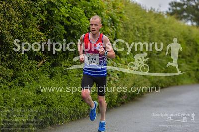 SportpicturesCymru - 1020-SPC_9403