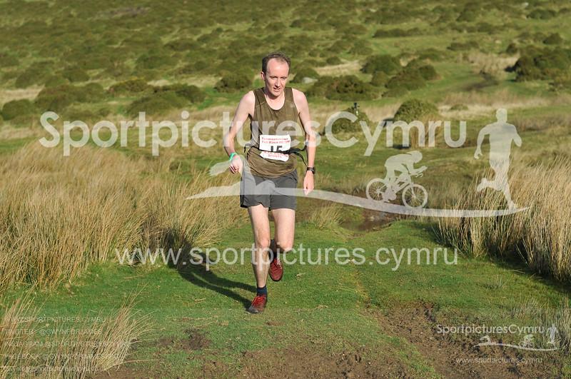 Penmaenmawr Fell Race - 1012-D30_7591