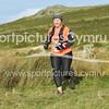 Penmaenmawr Fell Race - 1544-D30_8167