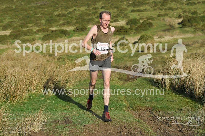 Penmaenmawr Fell Race - 1013-D30_7592