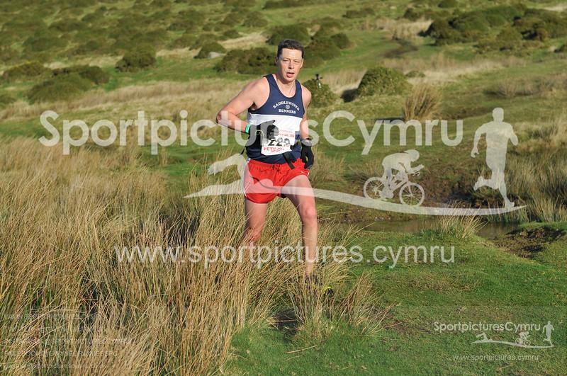 Penmaenmawr Fell Race - 1015-D30_7596