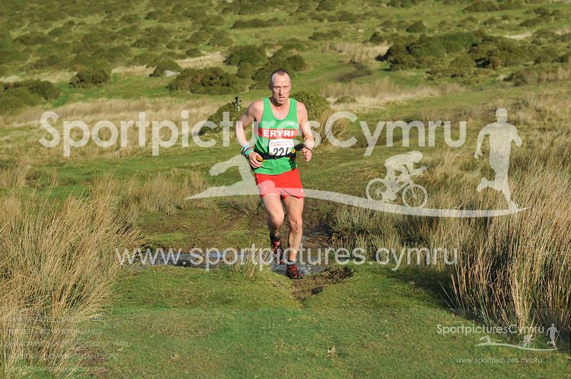 Penmaenmawr Fell Race - 1009-D30_7585