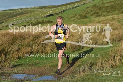 Penmaenmawr Fell Race - 1003-D30_7577