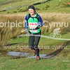 Penmaenmawr Fell Race - 1540-D30_8163