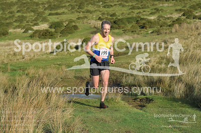 Penmaenmawr Fell Race - 1019-D30_7603