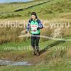 Penmaenmawr Fell Race - 1536-D30_8159