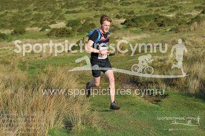 Penmaenmawr Fell Race - 1017-D30_7599