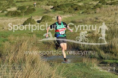 Penmaenmawr Fell Race - 1022-D30_7606