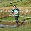 Penmaenmawr Fell Race - 1538-D30_8161