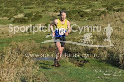 Penmaenmawr Fell Race - 1020-D30_7604