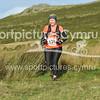 Penmaenmawr Fell Race - 1542-D30_8165