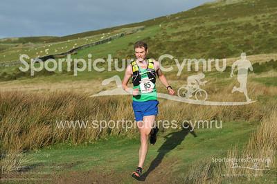 Penmaenmawr Fell Race - 1006-D30_7581