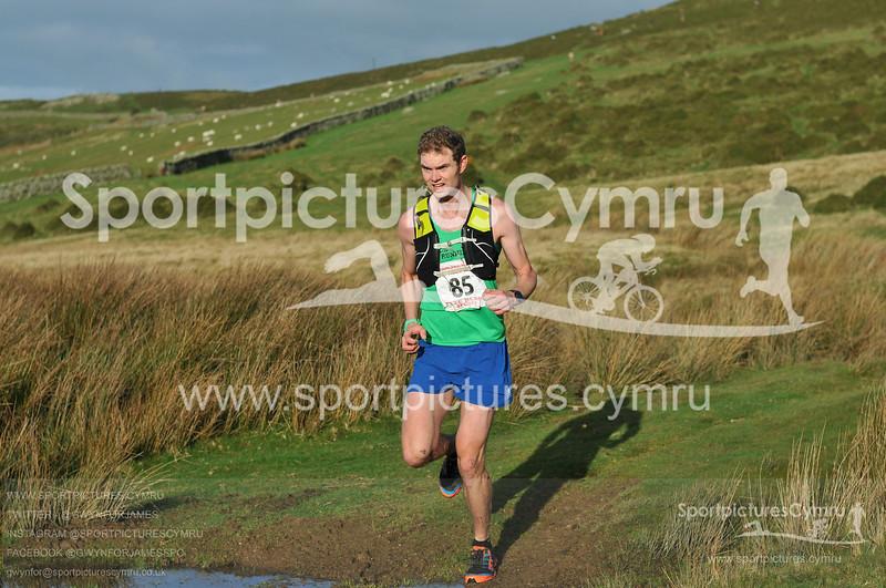 Penmaenmawr Fell Race - 1007-D30_7582