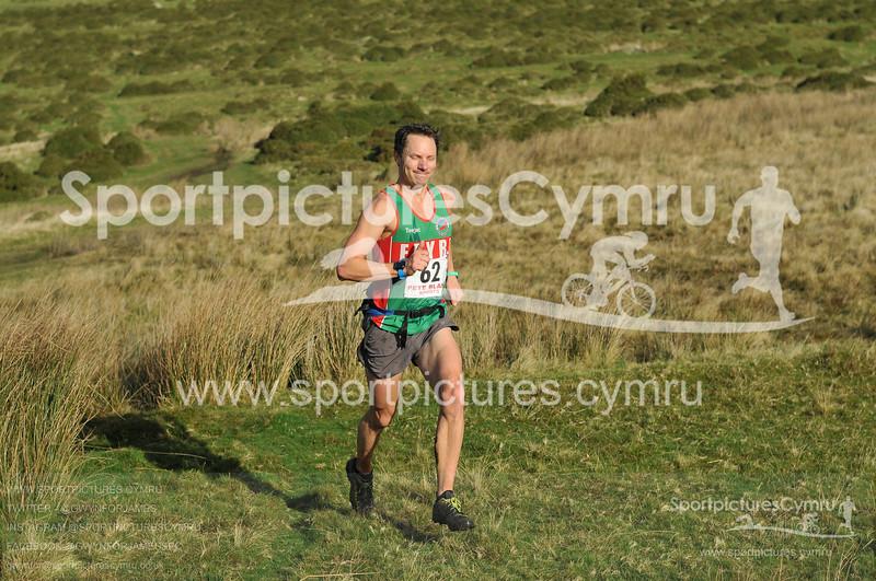 Penmaenmawr Fell Race - 1000-D30_7574