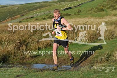 Penmaenmawr Fell Race - 1005-D30_7579