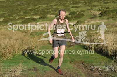 Penmaenmawr Fell Race - 1014-D30_7593