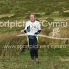 Penmaenmawr Fell Race - 1534-D30_8157