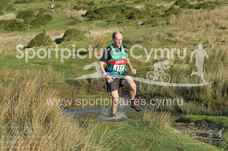 Penmaenmawr Fell Race - 1023-D30_7607