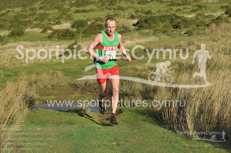 Penmaenmawr Fell Race - 1010-D30_7588