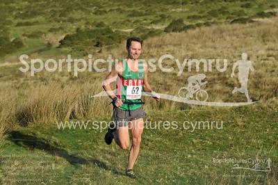 Penmaenmawr Fell Race - 1001-D30_7575