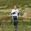 Penmaenmawr Fell Race - 1535-D30_8158