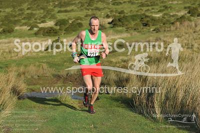 Penmaenmawr Fell Race - 1011-D30_7589