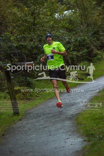 Petzl Night Trail Wales - 1012-SPC_3958