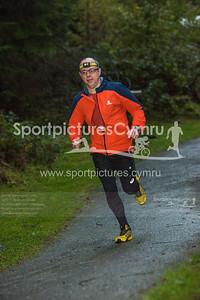 Petzl Night Trail Wales - 1043-SPC_3989
