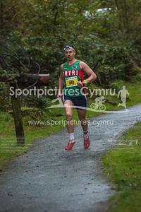 Petzl Night Trail Wales - 1001-SPC_3947