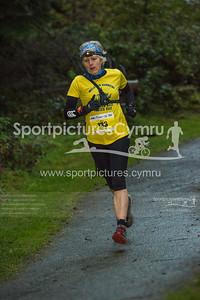 Petzl Night Trail Wales - 1032-SPC_3978