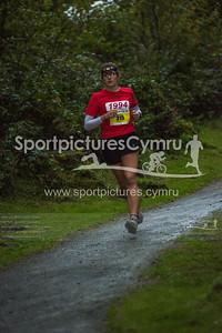 Petzl Night Trail Wales - 1036-SPC_3982