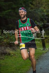 Petzl Night Trail Wales - 1008-SPC_3954