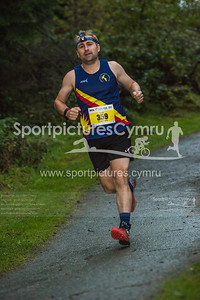 Petzl Night Trail Wales - 1027-SPC_3973