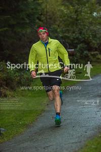 Petzl Night Trail Wales - 1041-SPC_3987